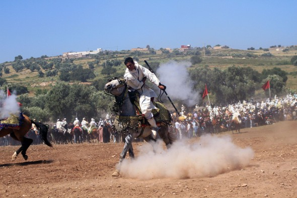 near Essaouira on a Morocco photography holiday