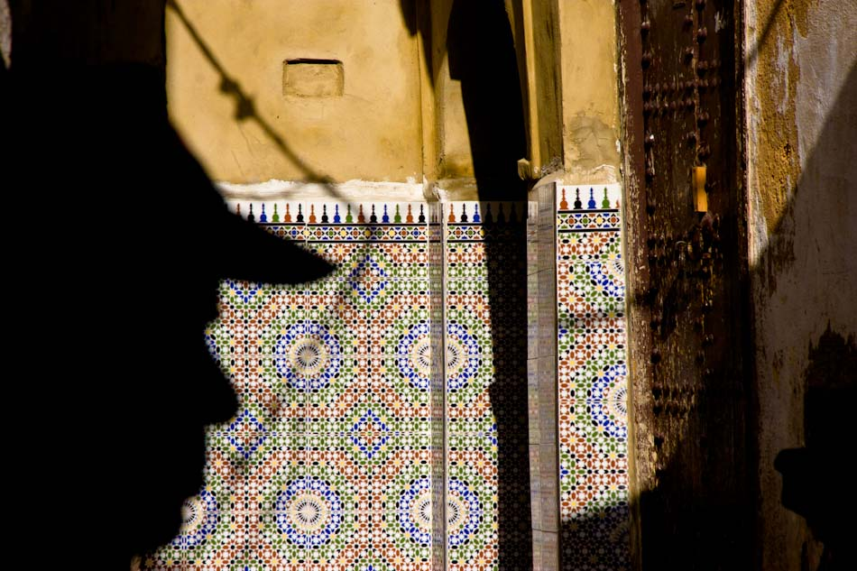 photography-travel-tours-Fez