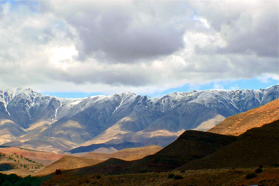 morocco-landscape-Photography-high-atlas-view