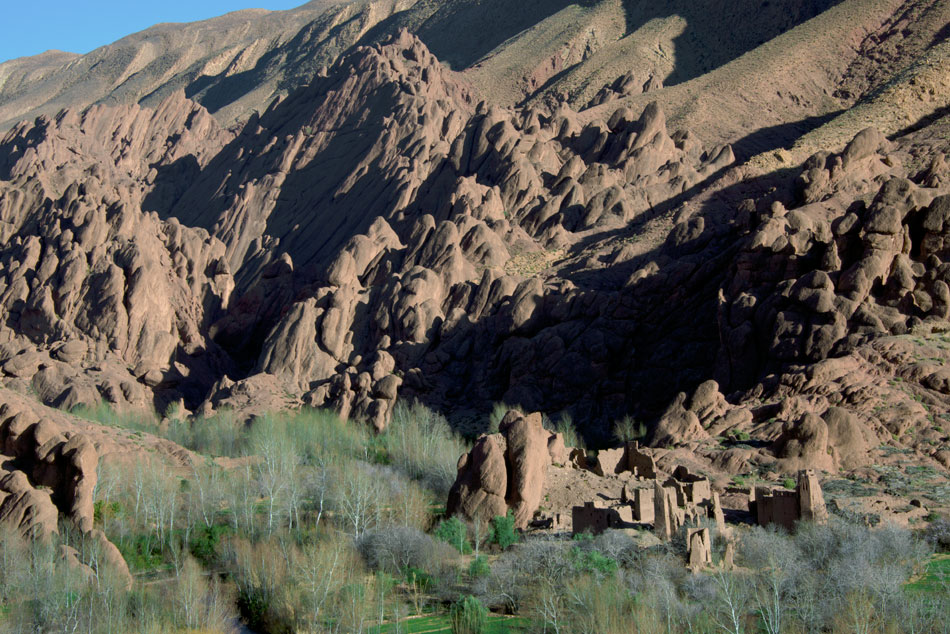 Morocco-Photographic-Tours-to-Dades-Valley
