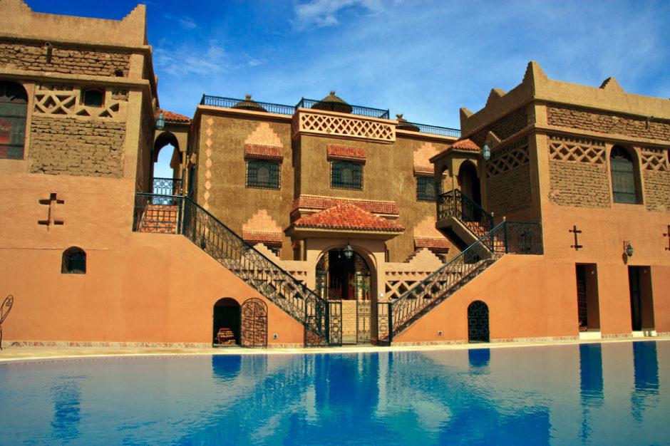 Riad-nezha-hotel-merzouga