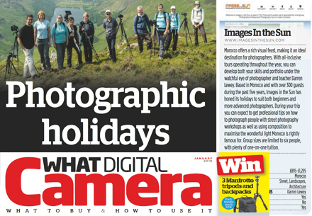 photography-holidays-2016-What-camera-magaine-feature