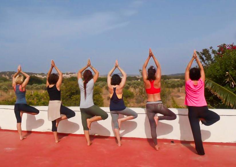 yoga-holidays-essaouira