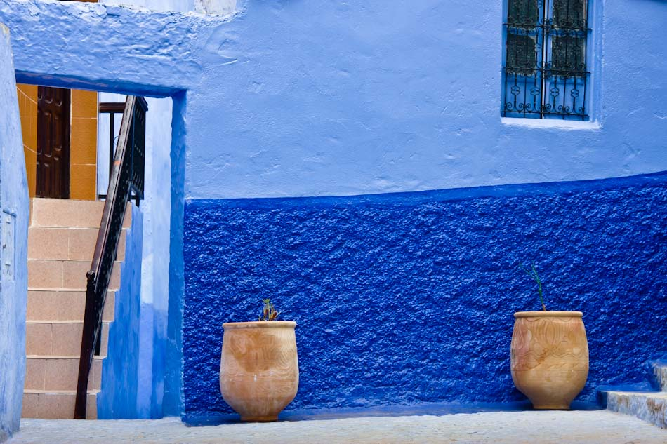 photography-travel-tours-Chefchaouen