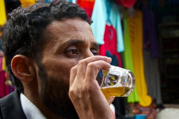 One-day-photography-workshop-essaouira-morocco