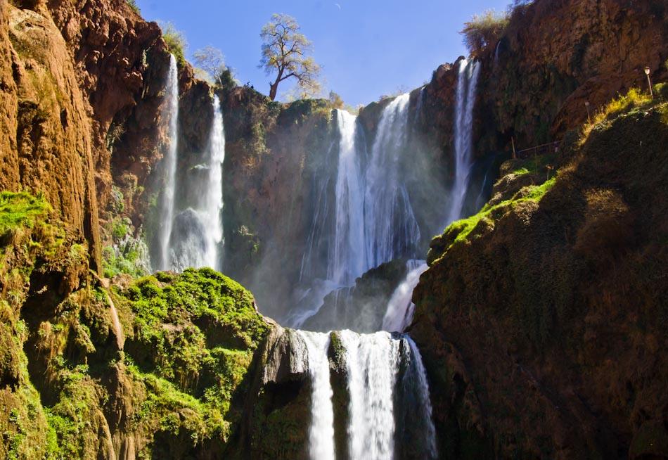 photography-travel-tours-Imagesinthesun