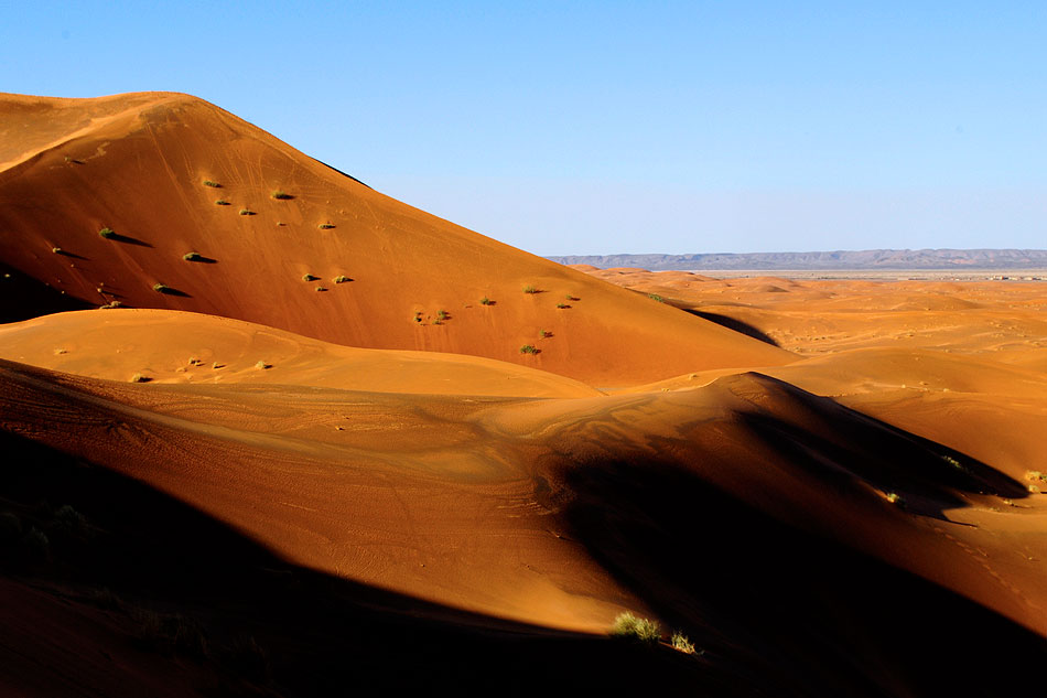 Morocco-Photographic-Tours-include-the-dunes