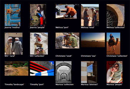 images-taken-on-our-photography-tour