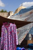 Market-stall-items-are-good-for-abstract-photographs