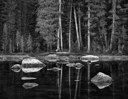 Ansel-adams-travel-photography-holidays-inspirations