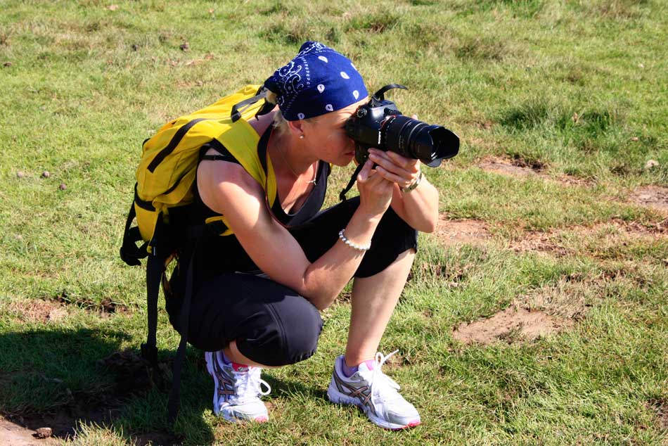 5-essential-resources-for-the-budding-photographer