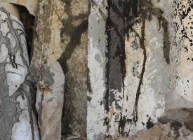 peeling-paint-in-Essaouira