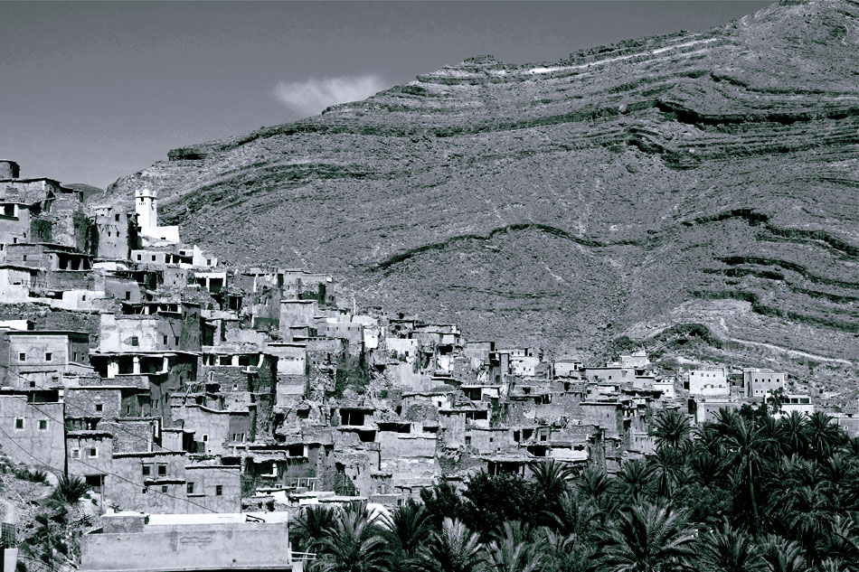 Morocco-Photography-Tours-include-mountain-trips